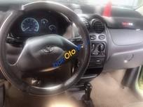 Bán ô tô Daewoo Matiz SE sản xuất năm 2004 còn mới