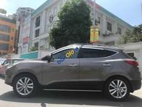 Cần bán xe Hyundai Tucson 2.0 AT sản xuất năm 2011
