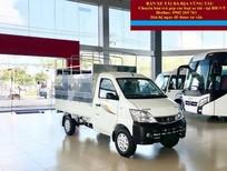 Bán xe tải Thaco 990kg khuyến mãi tháng 5/2019 – tặng 100% lệ phí trước bạ xe tải Thaco tại Bà Rịa Vũng Tàu