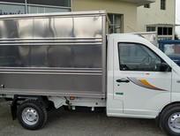 Bán xe tải 900kg Thaco Towner 990 Long An