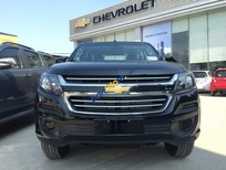 Bán ô tô Chevrolet Colorado 4x2 AT năm sản xuất 2019, nhập khẩu