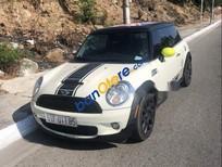 Cần bán xe Mini Cooper sản xuất 2009, hai màu, nhập khẩu nguyên chiếc, giá tốt