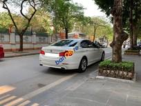 Bán BMW 520i sản xuất 2012, nhập khẩu