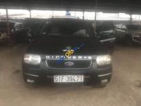 Bán xe Ford Escape năm 2003, xe nhập