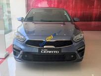 Cần bán Kia Cerato năm 2019 giá cạnh tranh