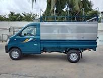 Bán xe Thaco Towner990 2019 tải trọng 990 kg (tăng 100% lệ phí trước bạ)