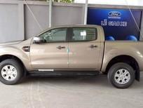 Ford Ranger XLS XLT vừa thông quan, số lượng giới hạn