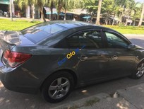 Cần bán Chevrolet Cruze sản xuất 2011, xe nhập giá cạnh tranh