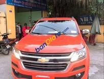 Bán Chevrolet Colorado sản xuất năm 2019, nhập khẩu Thái, giá tốt