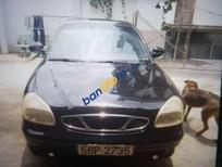 Cần bán gấp Daewoo Nubira năm 2002, nhập khẩu