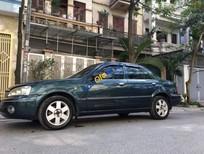 Cần bán lại xe Ford Laser năm sản xuất 2002, giá 150 triệu