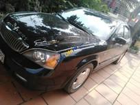 Bán ô tô Daewoo Magnus AT năm sản xuất 2004, giá tốt