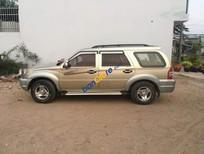 Cần bán lại xe Mekong Pronto năm 2008, nhập khẩu nguyên chiếc, giá chỉ 110 triệu
