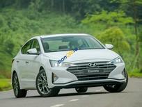 Bán Hyundai Elantra sản xuất 2019, màu trắng