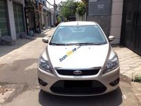 Cần bán Ford Focus AT sản xuất năm 2010, giá tốt
