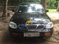 Cần bán xe Daewoo Leganza MT sản xuất năm 1999