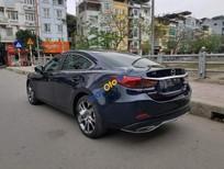 Cần bán Mazda 6 Premium sản xuất 2017