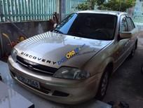 Bán Ford Laser năm sản xuất 2001, nhập khẩu