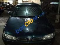 Cần bán lại xe Proton Wira năm sản xuất 1999, giá tốt