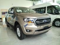 Bán ô tô Ford Ranger XLS năm 2019, nhập khẩu nguyên chiếc