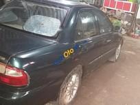 Cần bán xe Proton Wira năm 1999, màu xanh lam giá cạnh tranh