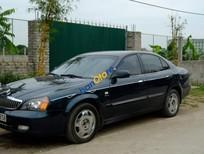 Cần bán xe Daewoo Magnus Classic AT sản xuất năm 2005, nhập khẩu số tự động