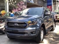 Bán Ford Ranger XLS năm 2018, nhập khẩu