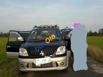 Cần bán lại xe cũ Mitsubishi Jolie đời 2005, nhập khẩu