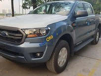 Bán Ford Ranger 2.2 XLS AT đời 2019, xe nhập khẩu