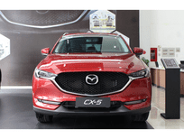 Cần bán xe Mazda CX 5 2019, màu đỏ