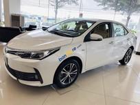 Toyota Corolla Altis E sản xuất 2019, giá tốt, giao ngay