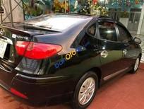 Bán lại xe Hyundai Avante sản xuất 2013, 350 triệu