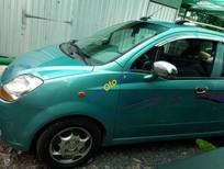 Bán Daewoo Matiz sản xuất năm 2005, nhập khẩu nguyên chiếc, giá tốt