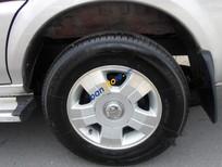 Cần bán gấp Toyota Zace năm sản xuất 2002, màu bạc, nhập khẩu