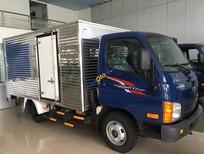 Bán xe Hyundai New Mighty N250 2,5 tấn, màu xanh lam, 470 triệu