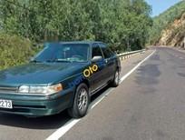 Bán Mazda 626 năm 1994, nhập khẩu