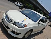 Bán xe cũ Hyundai Avante đăng ký 2011, màu trắng