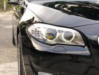 Bán BMW 520i, đăng ký 2013, xe nhập