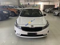 Bán Kia Cerato 1.6MT sản xuất 2016, số sàn, 485tr