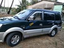 Bán gấp Mitsubishi Jolie sản xuất năm 2004, xe nhập