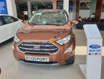 Bán Ford EcoSport Titanium 1.5L năm sản xuất 2019 giá cạnh tranh