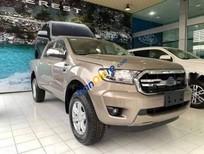 Bán Ford Ranger XLS đời 2019, nhập khẩu