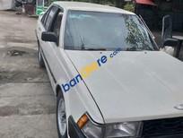 Bán Daewoo Cielo năm sản xuất 1997, màu trắng
