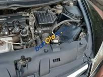 Cần bán lại xe Honda Civic năm 2007, 265 triệu
