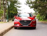 Cần bán xe Mazda 3 1.5 năm sản xuất 2019