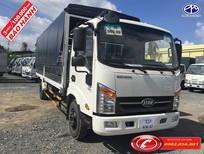 Cần bán xe tải 1,5 tấn - dưới 2,5 tấn năm sản xuất 2018, màu trắng, nhập khẩu nguyên chiếc, giá chỉ 480 triệu