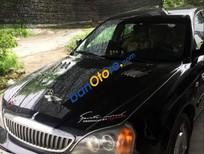 Cần bán lại xe Daewoo Magnus sản xuất năm 2005