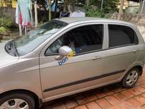 Cần bán Chevrolet Spark sản xuất năm 2015