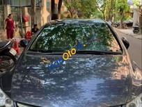 Bán xe Honda Civic năm sản xuất 2007, giá tốt