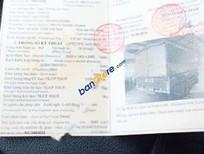 Cần bán Thaco FORLAND năm sản xuất 2009